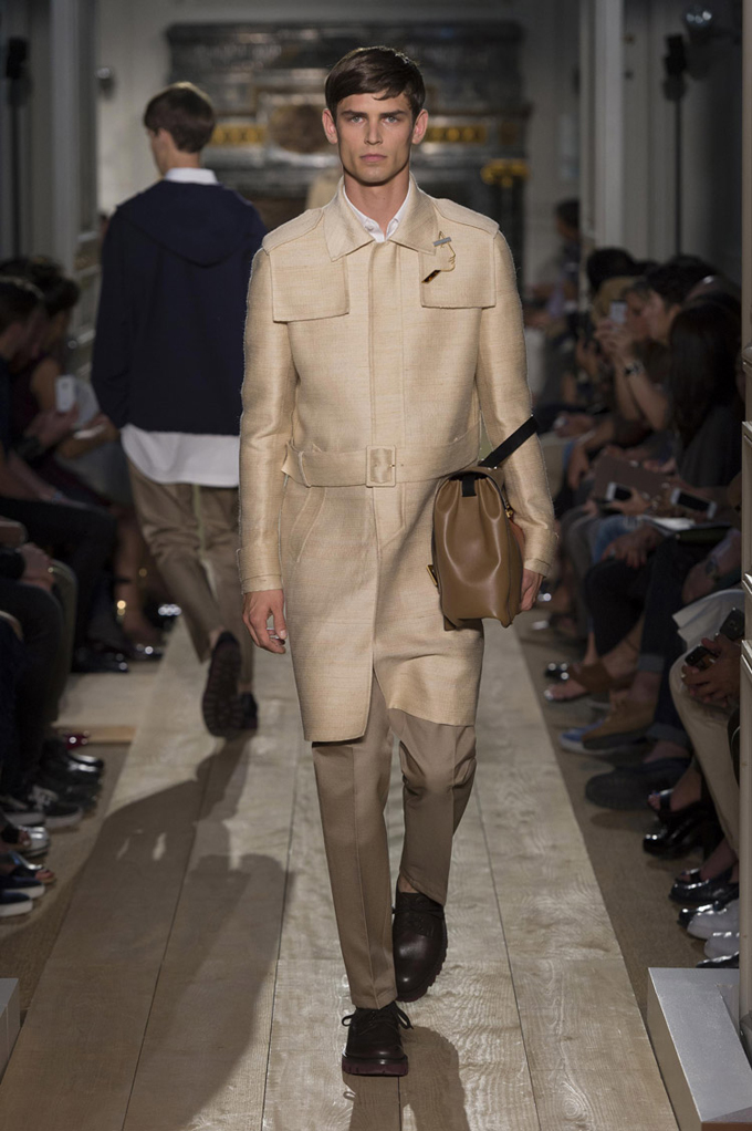 Valentino-Spring-Summer-2015-Menswear-Collection-15.jpg