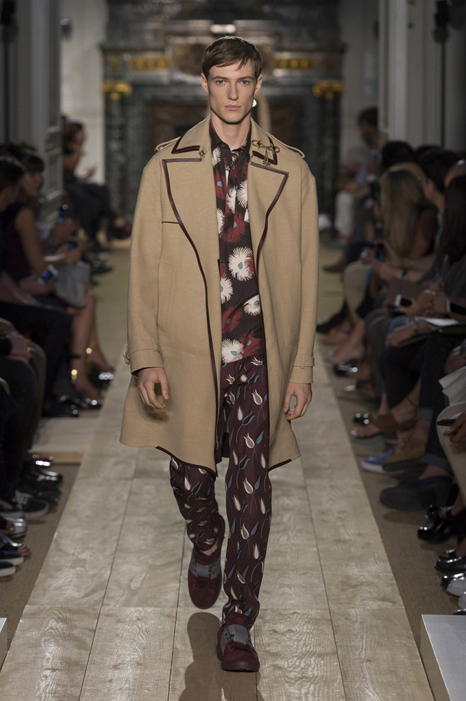 Valentino-Spring-Summer-2015-Menswear-Collection-16.jpg