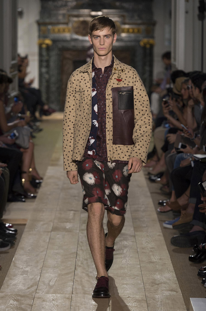 Valentino-Spring-Summer-2015-Menswear-Collection-17.jpg