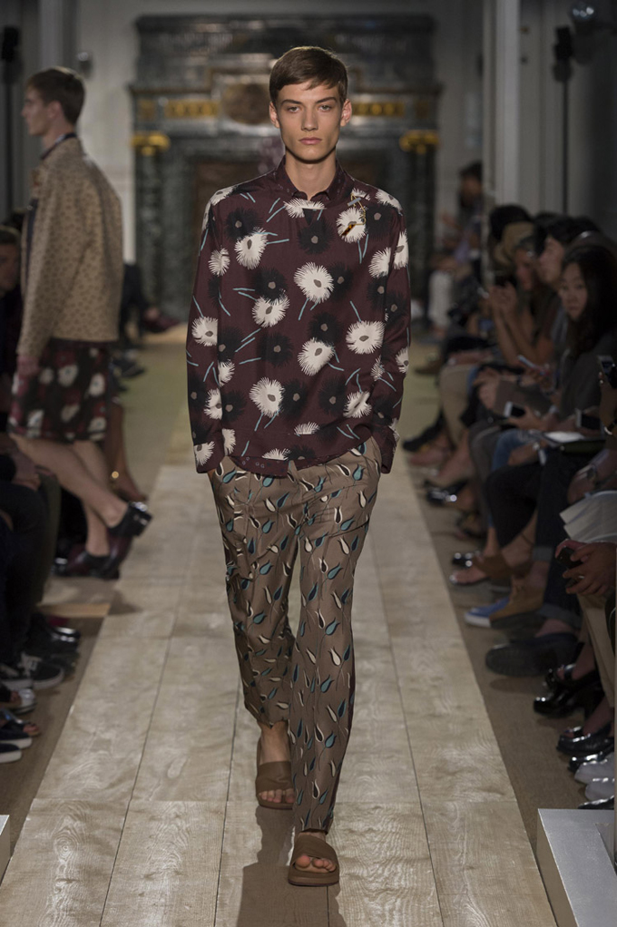 Valentino-Spring-Summer-2015-Menswear-Collection-18.jpg