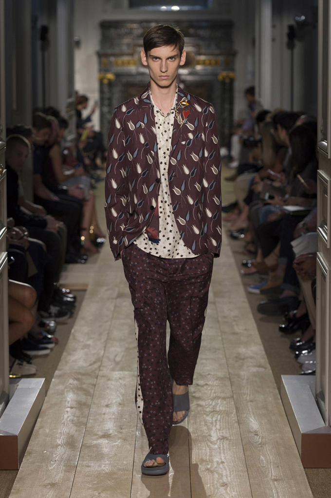 Valentino-Spring-Summer-2015-Menswear-Collection-19.jpg