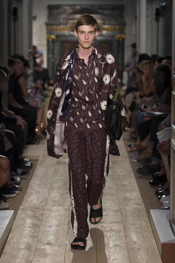 Valentino-Spring-Summer-2015-Menswear-Collection-20.jpg