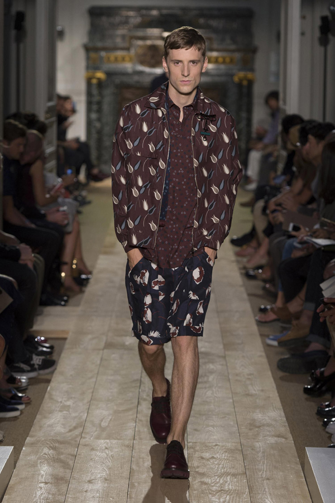 Valentino-Spring-Summer-2015-Menswear-Collection-22.jpg