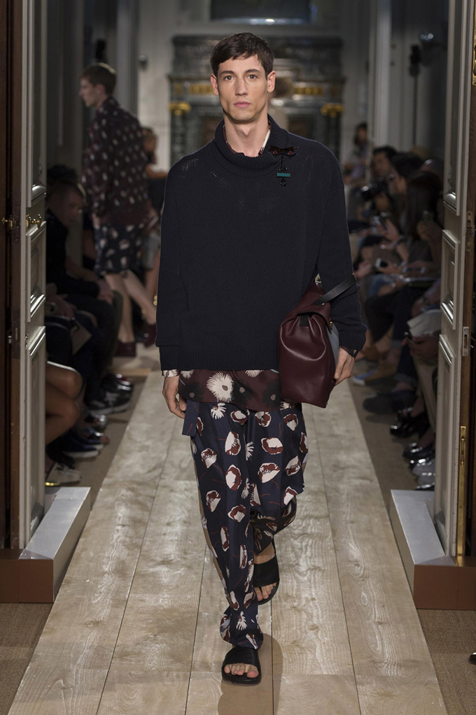 Valentino-Spring-Summer-2015-Menswear-Collection-23.jpg