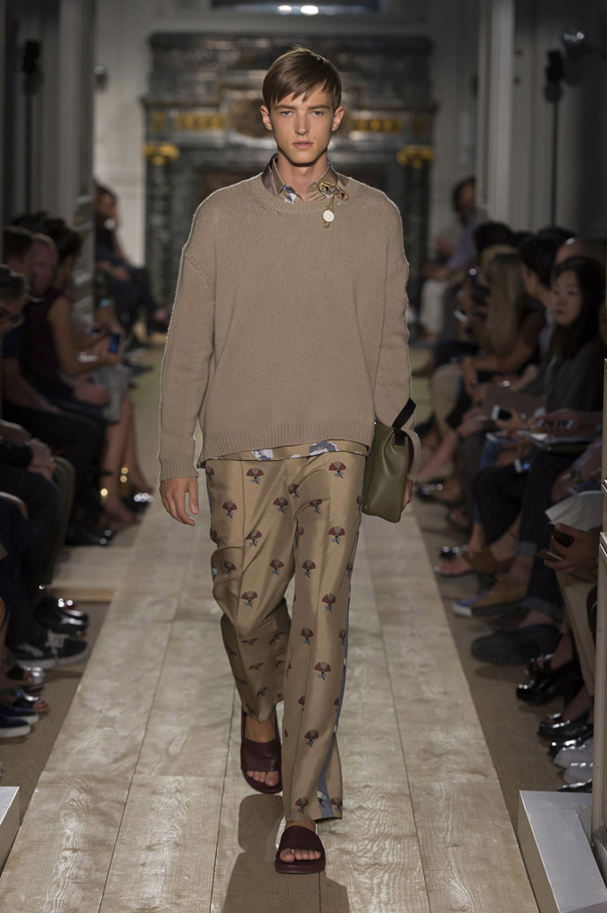Valentino-Spring-Summer-2015-Menswear-Collection-24.jpg