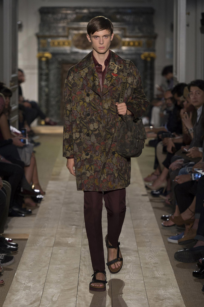 Valentino-Spring-Summer-2015-Menswear-Collection-25.jpg