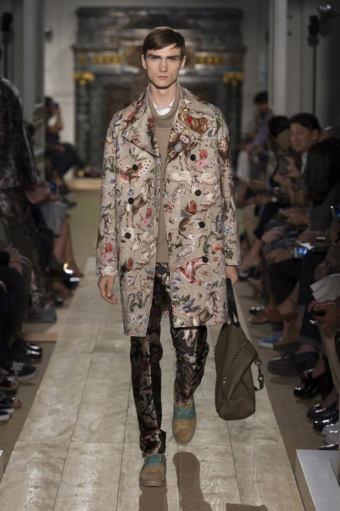 Valentino-Spring-Summer-2015-Menswear-Collection-26.jpg