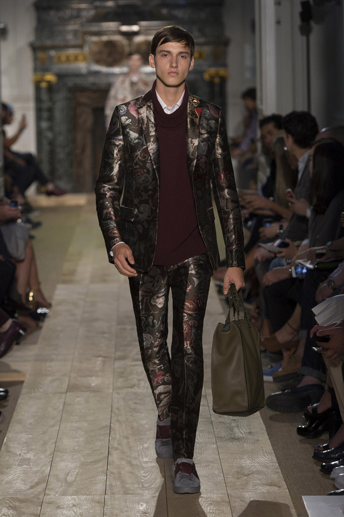 Valentino-Spring-Summer-2015-Menswear-Collection-27.jpg