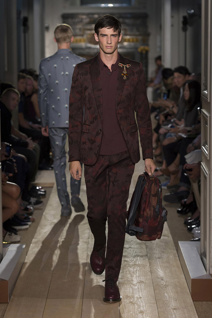 Valentino-Spring-Summer-2015-Menswear-Collection-28.jpg