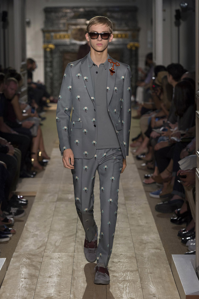 Valentino-Spring-Summer-2015-Menswear-Collection-29.jpg