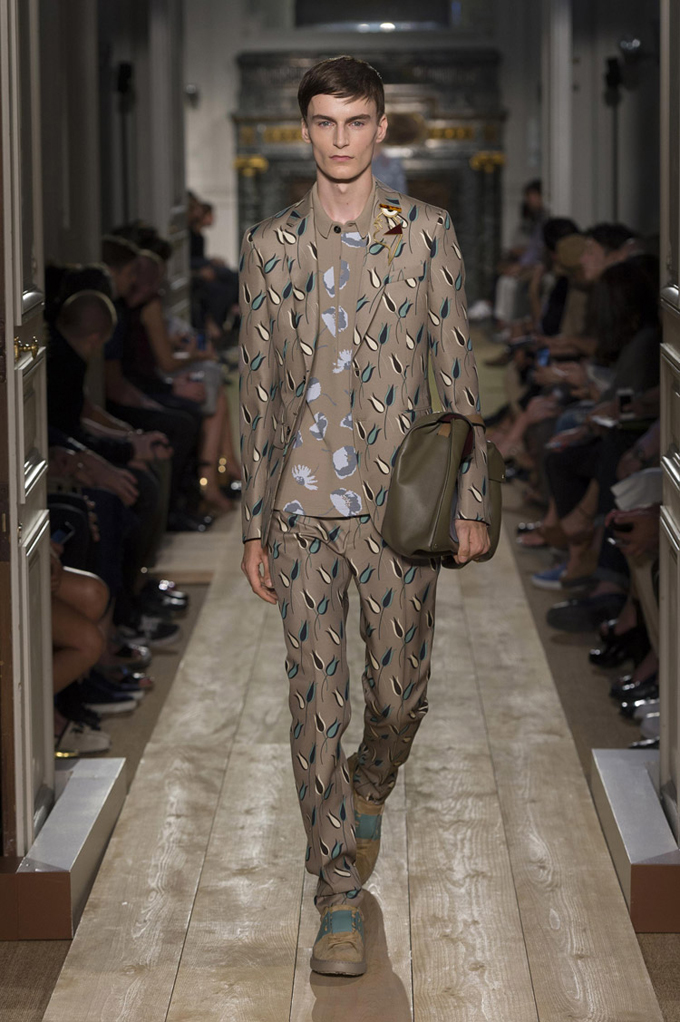Valentino-Spring-Summer-2015-Menswear-Collection-30.jpg