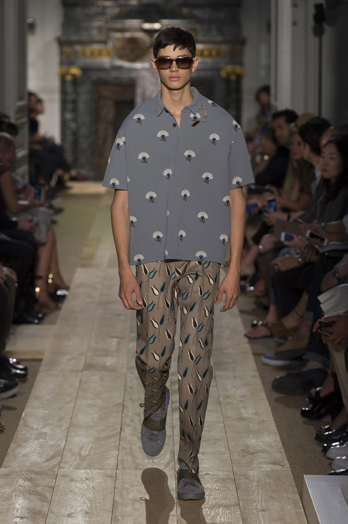 Valentino-Spring-Summer-2015-Menswear-Collection-31.jpg