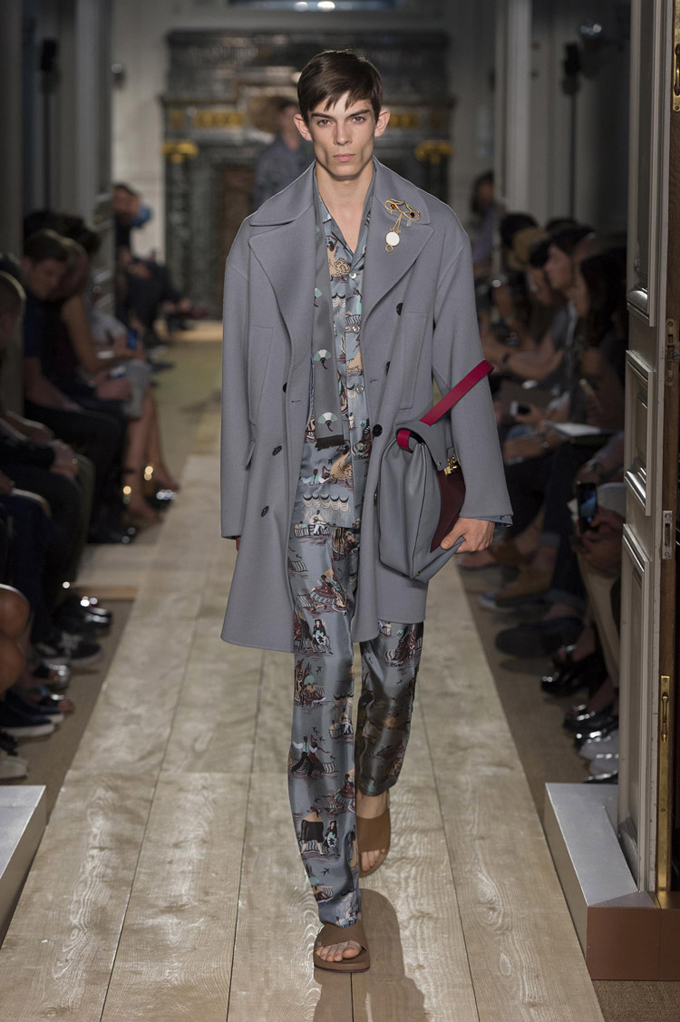Valentino-Spring-Summer-2015-Menswear-Collection-33.jpg