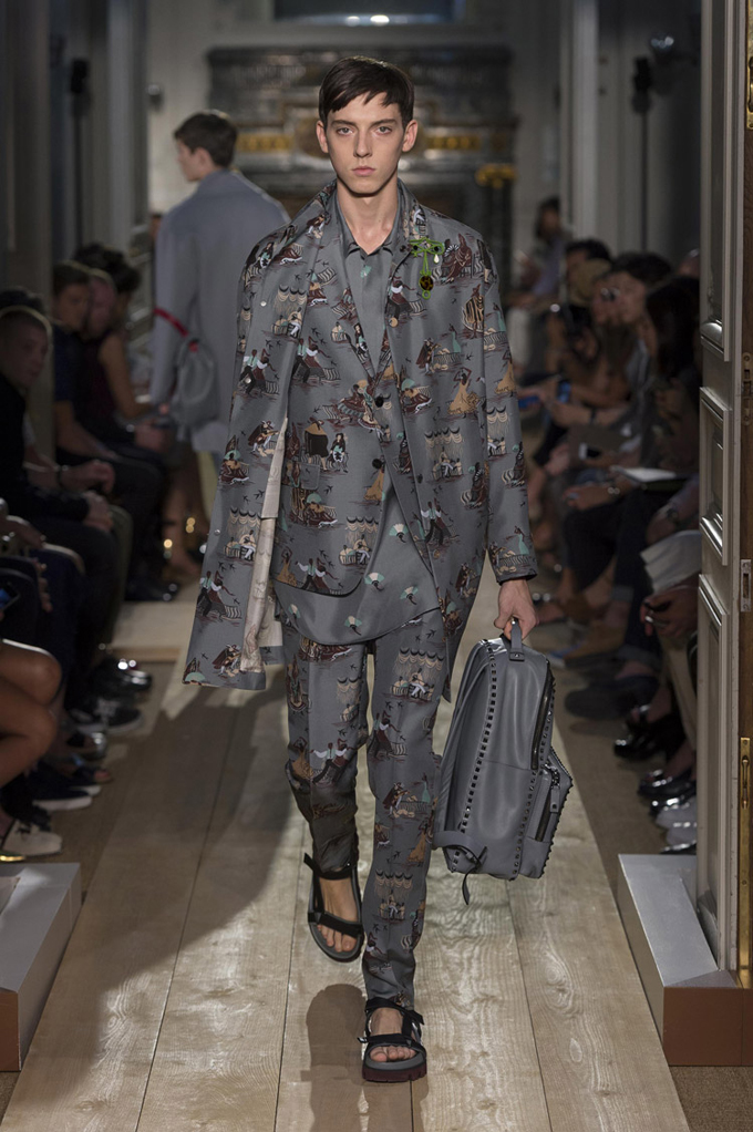 Valentino-Spring-Summer-2015-Menswear-Collection-34.jpg