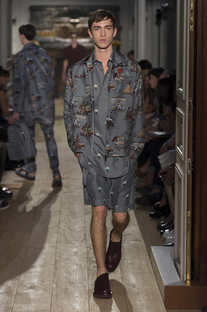 Valentino-Spring-Summer-2015-Menswear-Collection-35.jpg