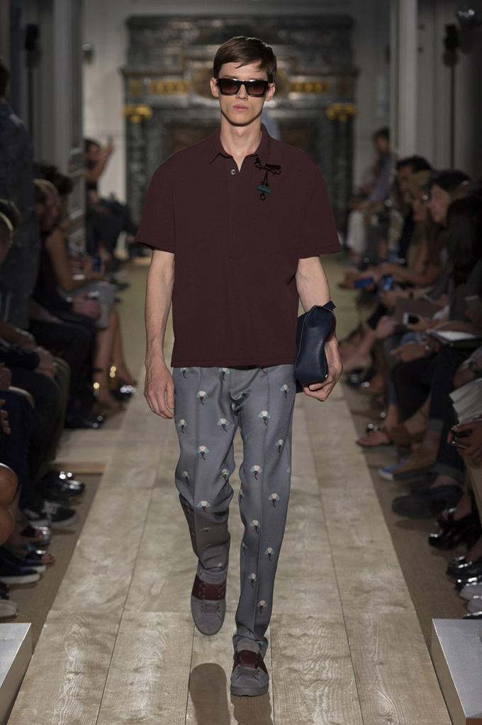 Valentino-Spring-Summer-2015-Menswear-Collection-36.jpg