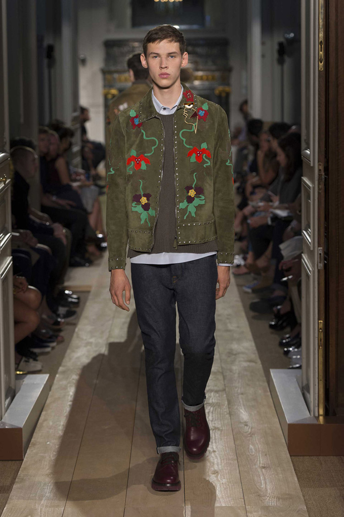 Valentino-Spring-Summer-2015-Menswear-Collection-37.jpg