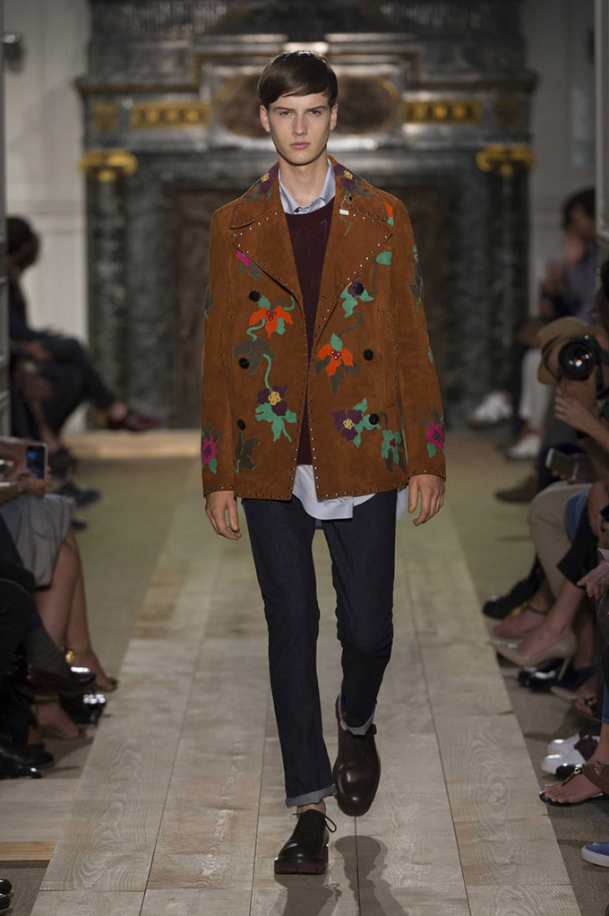 Valentino-Spring-Summer-2015-Menswear-Collection-38.jpg