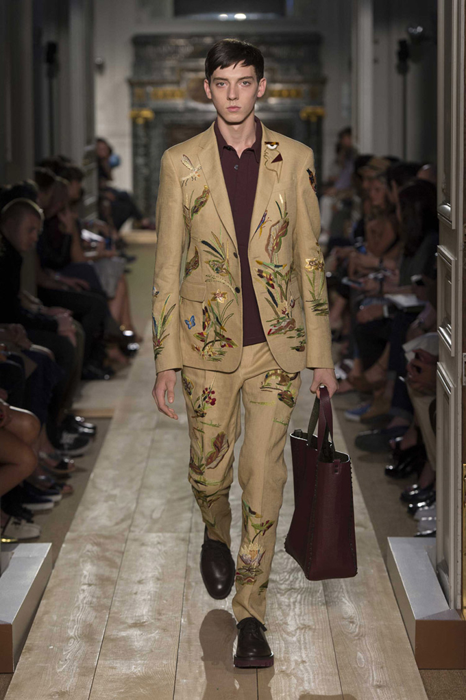 Valentino-Spring-Summer-2015-Menswear-Collection-39.jpg
