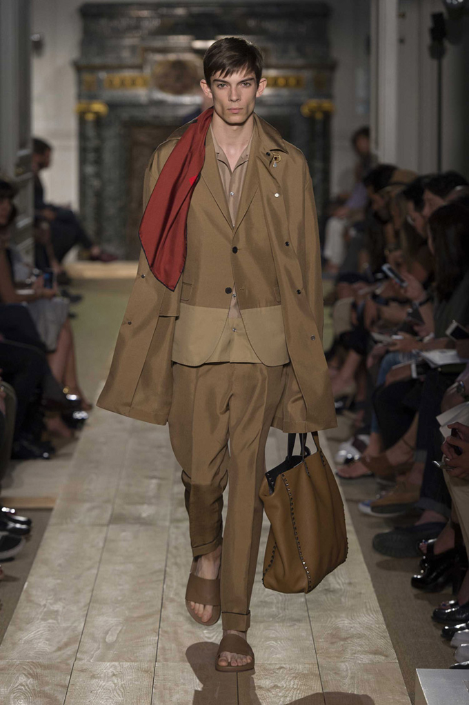 Valentino-Spring-Summer-2015-Menswear-Collection-41.jpg