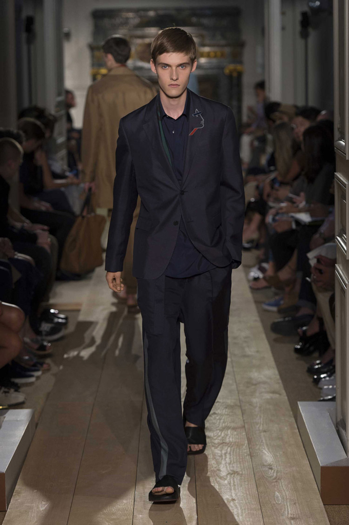 Valentino-Spring-Summer-2015-Menswear-Collection-42.jpg