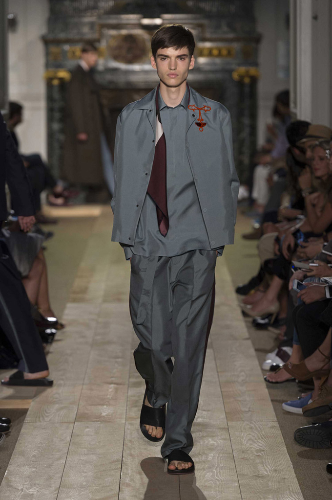 Valentino-Spring-Summer-2015-Menswear-Collection-43.jpg