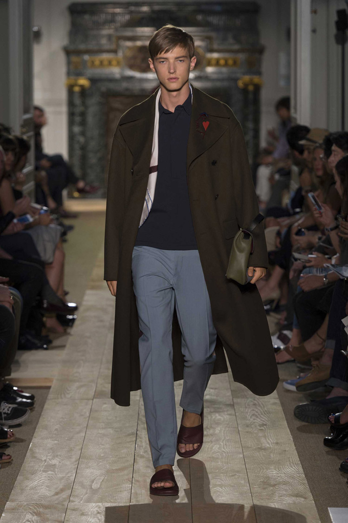 Valentino-Spring-Summer-2015-Menswear-Collection-44.jpg