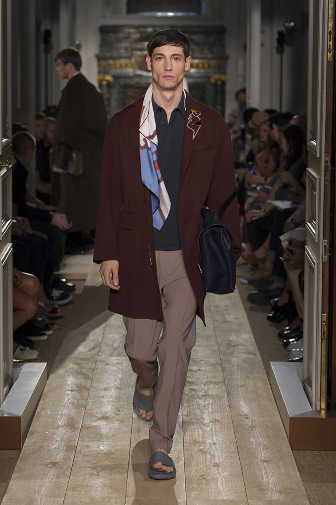 Valentino-Spring-Summer-2015-Menswear-Collection-45.jpg