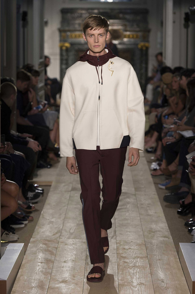 Valentino-Spring-Summer-2015-Menswear-Collection-46.jpg
