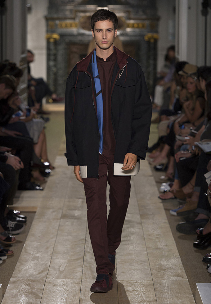 Valentino-Spring-Summer-2015-Menswear-Collection-47.jpg