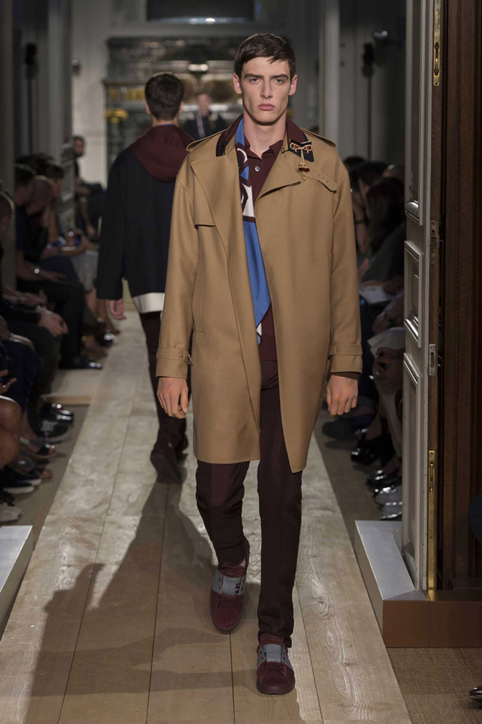 Valentino-Spring-Summer-2015-Menswear-Collection-48.jpg
