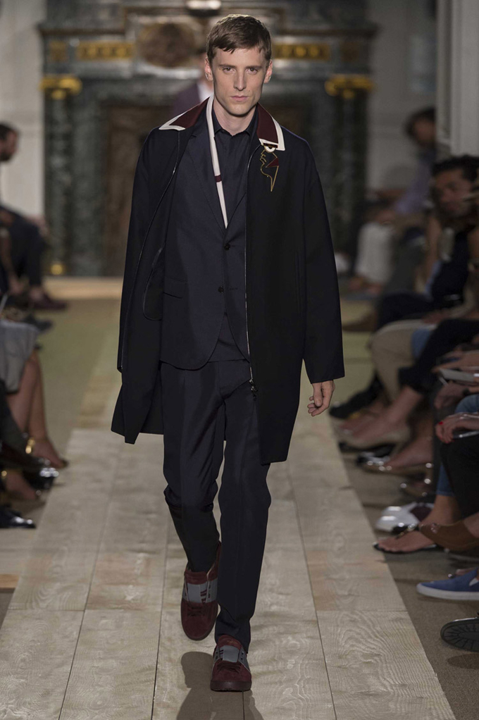 Valentino-Spring-Summer-2015-Menswear-Collection-49.jpg