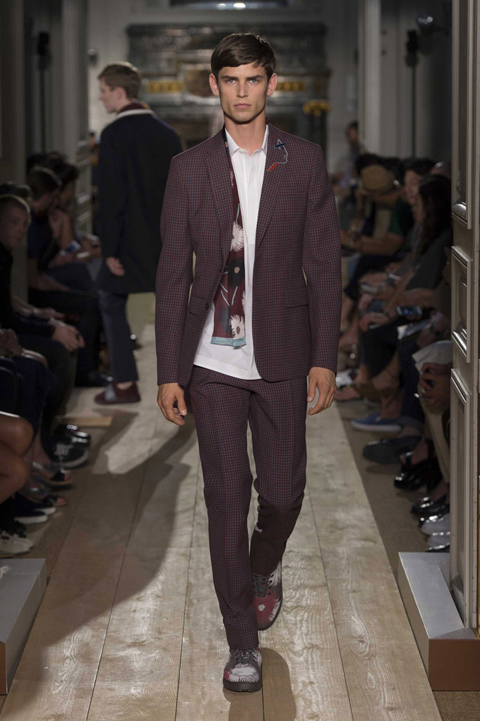 Valentino-Spring-Summer-2015-Menswear-Collection-50.jpg