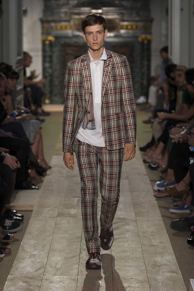 Valentino-Spring-Summer-2015-Menswear-Collection-51.jpg