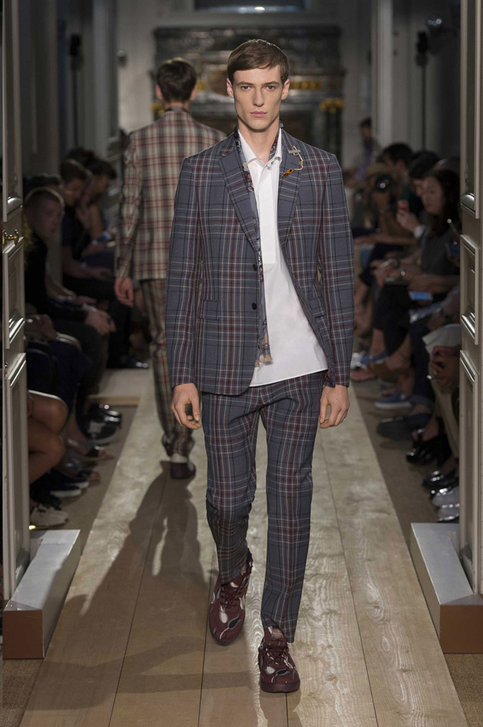 Valentino-Spring-Summer-2015-Menswear-Collection-52.jpg