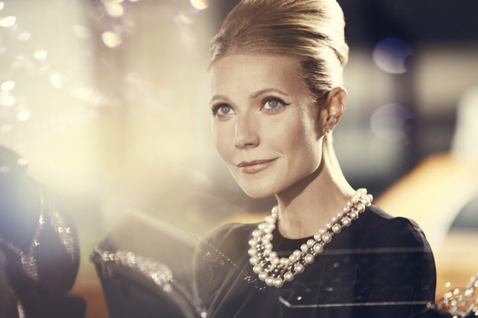 gwyneth-paltrow-max-factor-makeup-2014-campaign1.jpg