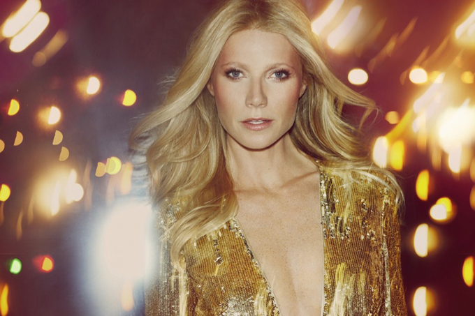 gwyneth-paltrow-max-factor-makeup-2014-campaign2.jpg