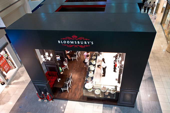 Bloomsburys-GO-Design-02.jpg
