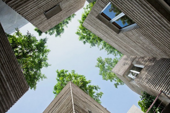 House-for-Trees-by-Vo-Trong-Nghia-Architects-83.png