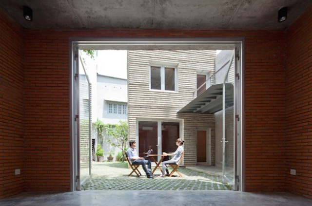 House-for-Trees-by-Vo-Trong-Nghia-Architects-84.png