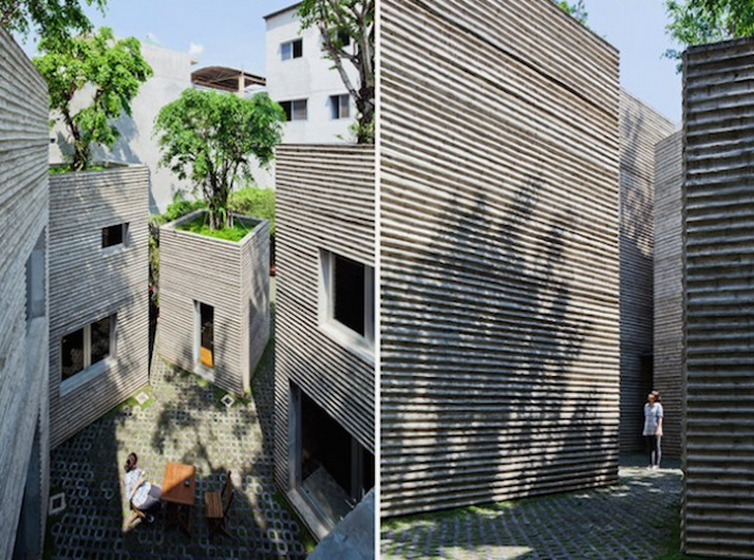 House-for-Trees-by-Vo-Trong-Nghia-Architects-86.png