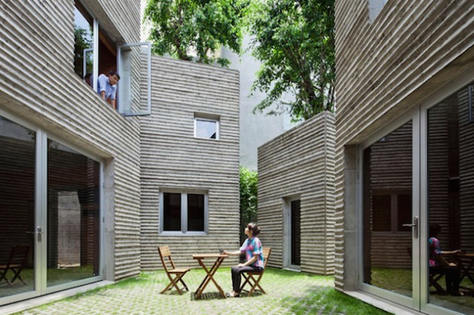House-for-Trees-by-Vo-Trong-Nghia-Architects-87.png