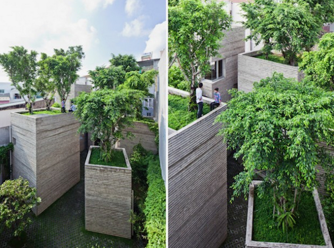 House-for-Trees-by-Vo-Trong-Nghia-Architects-88.png