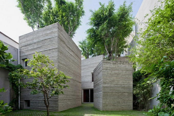 House-for-Trees-by-Vo-Trong-Nghia-Architects-89.png