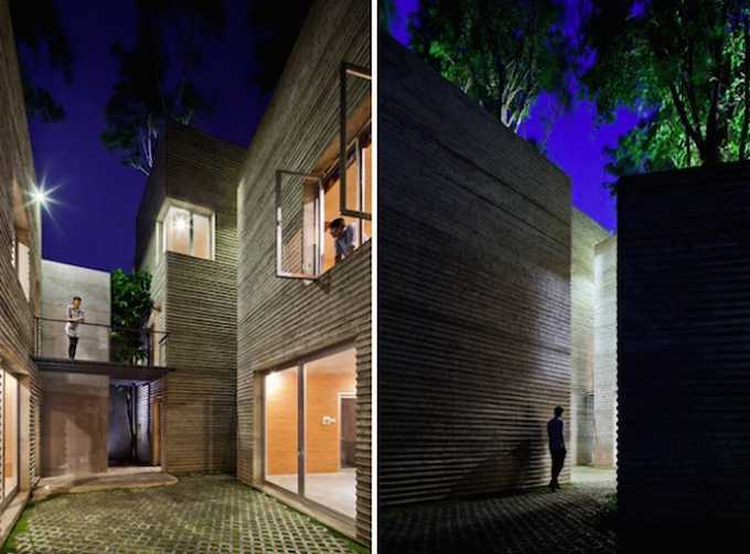 House-for-Trees-by-Vo-Trong-Nghia-Architects-90.png