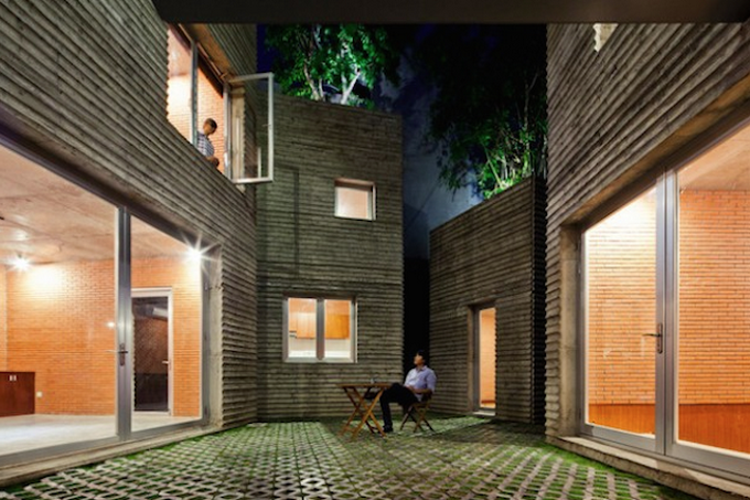 House-for-Trees-by-Vo-Trong-Nghia-Architects-91.png