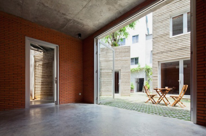House-for-Trees-by-Vo-Trong-Nghia-Architects-92.png