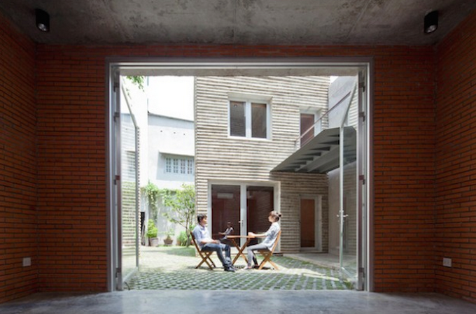 House-for-Trees-by-Vo-Trong-Nghia-Architects-93.png