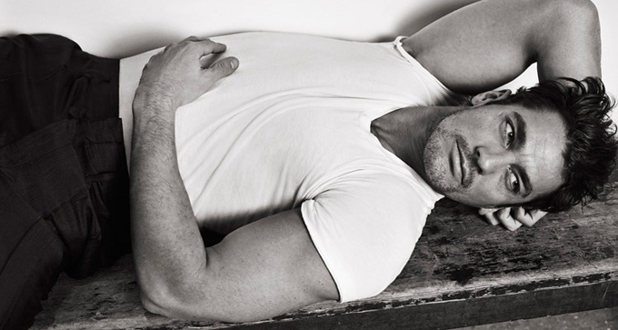 David-Gandy-Glass-Magazine-Roger-Rich-04-750x400.jpg