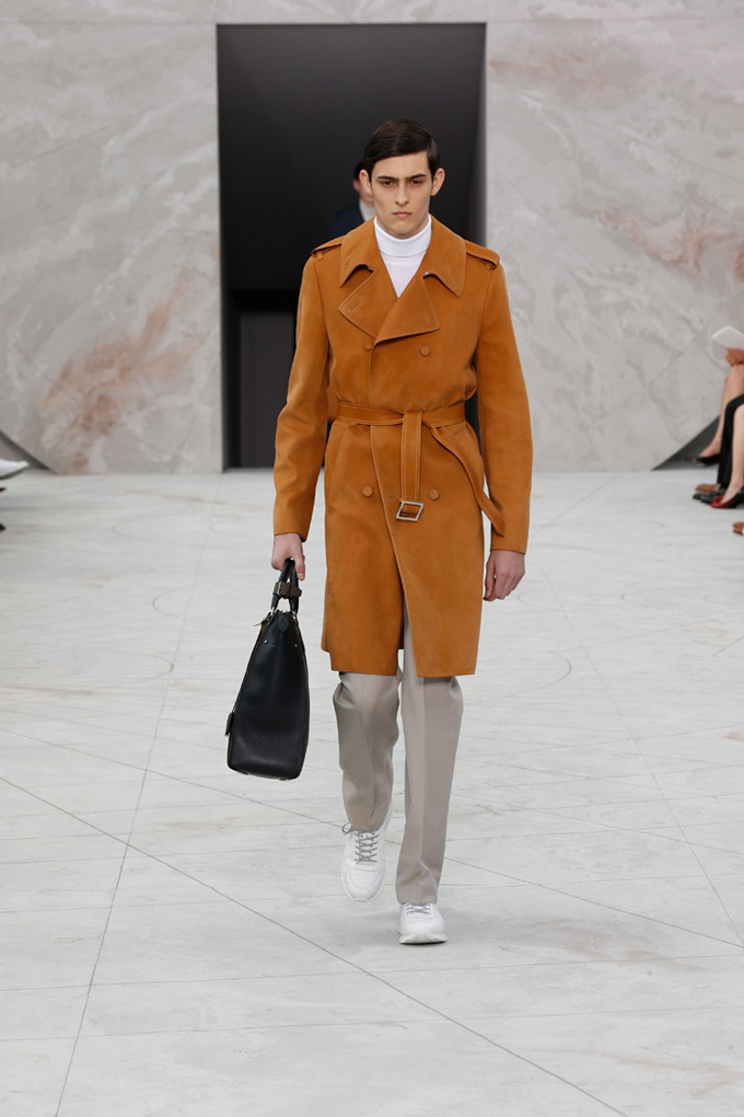 Louis-Vuitton-Spring-Summer-2015-Menswear-Collection-01.jpg